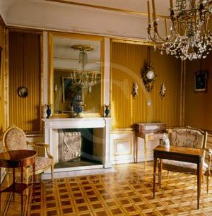 Tag łazienki Królewskie Bank Zdjęć Bank Fotografii